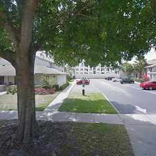 Rental info for Single Family Home Home in Orlando for For Sale By Owner in the Audubon Park area