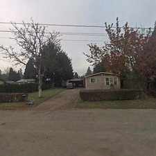 Rental info for Single Family Home Home in Castle rock for For Sale By Owner