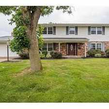 Rental info for Single Family Home Home in Fairborn for For Sale By Owner