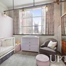 Rental info for 5th Ave & E 12th St in the Greenwich Village area