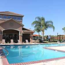 Rental info for Cienega Linda Phase II in the Laredo area