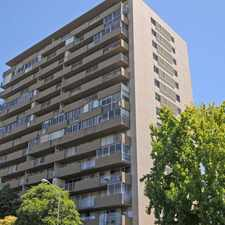 Rental info for 55 West Fifth in the San Mateo area