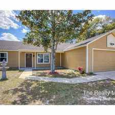 Rental info for 710 Leeward Dr
