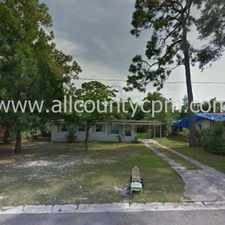 Rental info for 1020 Ake Ln in the Hollyford area
