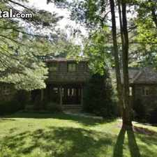 Rental info for $2200 3 bedroom House in Watauga County Boone