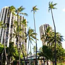Rental info for 300 Wai Nani Way