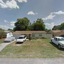 Rental info for Single Family Home Home in Bartow for For Sale By Owner