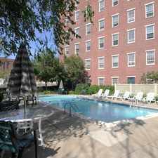 Rental info for Massachusetts Mills in the 01852 area