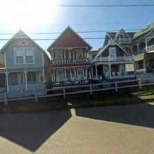 Rental info for Single Family Home Home in Oak bluffs for For Sale By Owner