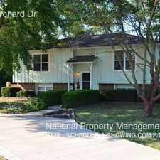 Rental info for 34150 Orchard Dr