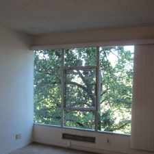 Rental info for Upscale condominium downtown Eugene! in the Jefferson Westside area