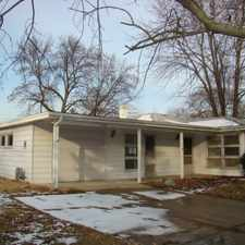 Rental info for Howell Pl & Carol Place