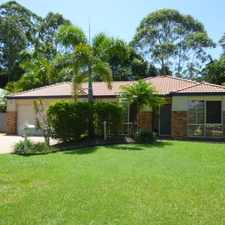 Rental info for Contemporary Living in the Sunshine Coast area