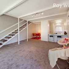 Rental info for Eastside Living! in the Wodonga area