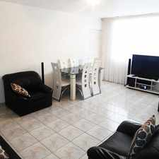 Rental info for 2 Bedroom Unit with gas cooking !! in the Lakemba area