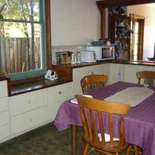Rental info for Within walking distance to the CBD! in the Invermay area