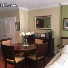 Rental info for $2300 1 bedroom Apartment in Coral Gables in the Coral Gables area