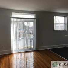 Rental info for Beautiful mutli-family apartment building located in the Mount Airy suburb with newly renovated apartments. in the Philadelphia area