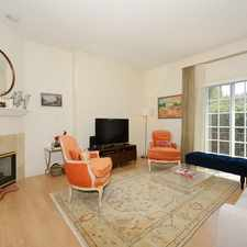 Rental info for 11808 Riverside Drive #10 in the Valley Village area