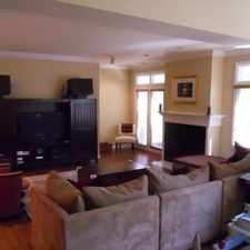 Rental info for 1446 West Wrightwood Avenue in the Bucktown area