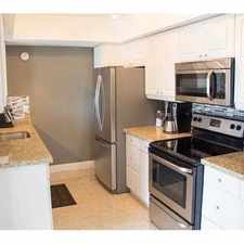 Rental info for 861 Southeast 22nd Avenue in the 33060 area