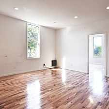 Rental info for 801 Woodward Avenue in the Glendale area