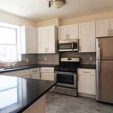 Rental info for 59-39 Myrtle Avenue