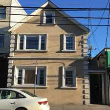 Rental info for 239 Second Street #1