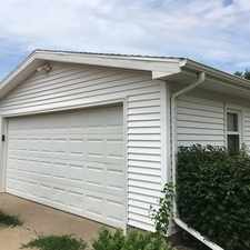 Rental info for 1117 Wamajo Dr