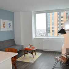 Rental info for Gold St, Brooklyn, NY 10038, US