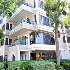 Rental info for 1940 3rd Avenue #305 in the Park West area