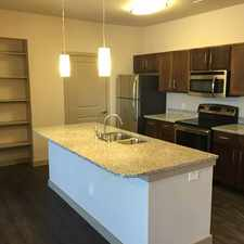 Rental info for Valley View Lane in the Farmers Branch area