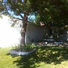 Rental info for AP...2928 Starlight, 3 bedrooms, 2 baths, 2 car garage, fenced yard