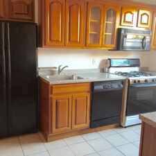 Rental info for 221 Saint James Place #3A in the Clinton Hill area
