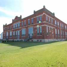 Rental info for Gund Brewery Lofts
