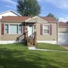 Rental info for 10428 Ashbrook Drive