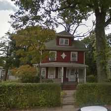 Rental info for Leland Ave