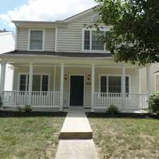 Rental info for 3973 Sweet Shadow Avenue