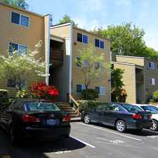 Rental info for Willowcrest Apartments