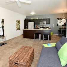 Rental info for 1 bedroom Apartment - Ideally located in the heart of Tucson. Parking Available! in the Sam Hughes area