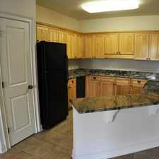 Rental info for This condominium is located on the second floor of TopSail Village.