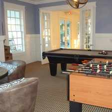 Rental info for Apartments for Rent in Pooler GA Relaxed Coastal Living.
