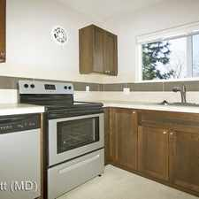 Rental info for 1525 SE 41st Ave, Apartment 8 in the Richmond area