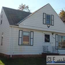 Rental info for 21260 Goller Avenue