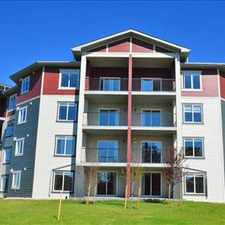 Rental info for : 930 156 Street, 1BR in the Terwillegar South area