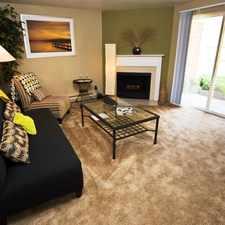 Rental info for Mirabella Apartments in the Eastmont area