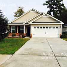 Rental info for 22 Old Mill Road