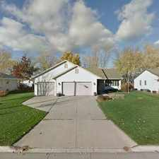 Rental info for Single Family Home Home in Wrightstown for For Sale By Owner