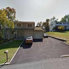 Rental info for Single Family Home Home in Thiells for For Sale By Owner
