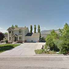 Rental info for Single Family Home Home in Perry for For Sale By Owner